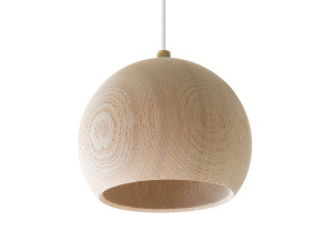 Brdr. Kruger Lune Pendant Light