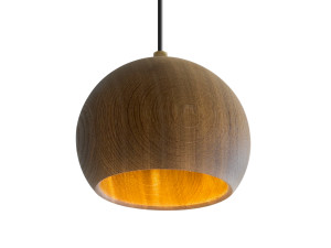 View Brdr. Kruger Lune Pendant Light