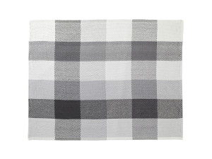 View Muuto Loom Throw