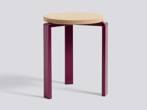 View Hay Stanley Stool