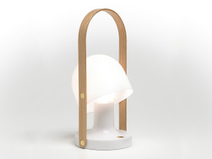 View Marset FollowMe Portable Table Lamp