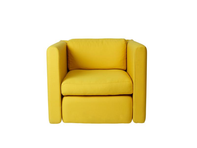 Hay Hackney Armchair