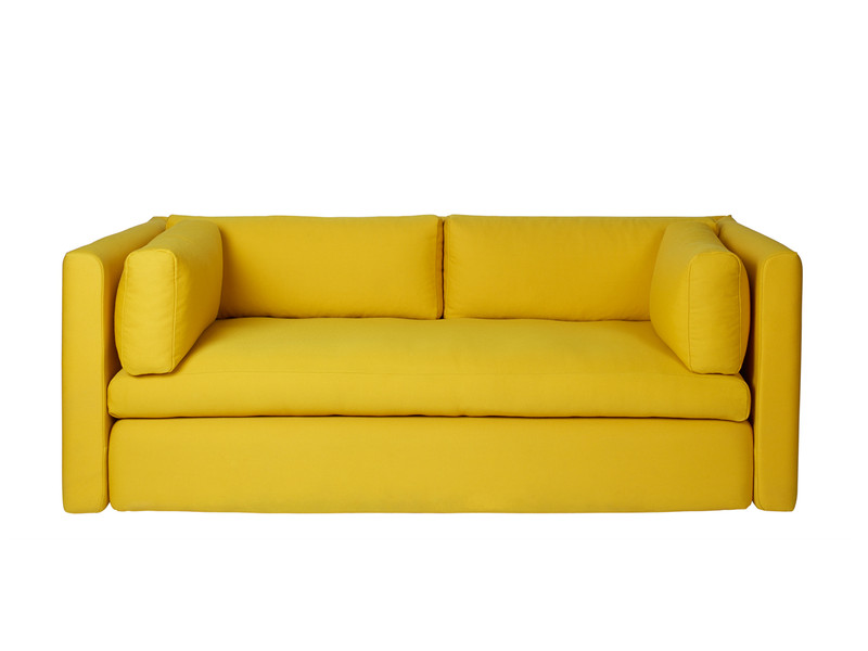 Hay Hackney Two Seater Sofa