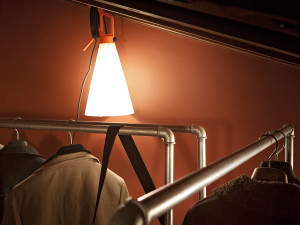 Flos May Day Utility Lamp