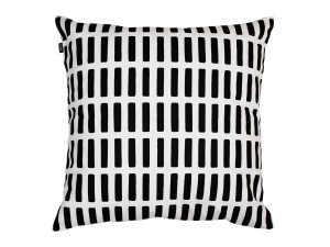 Artek Siena Cushion Cover