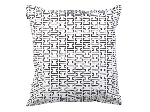 View Artek H55 Cushion Cover