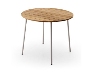 View Skagerak Flux Table