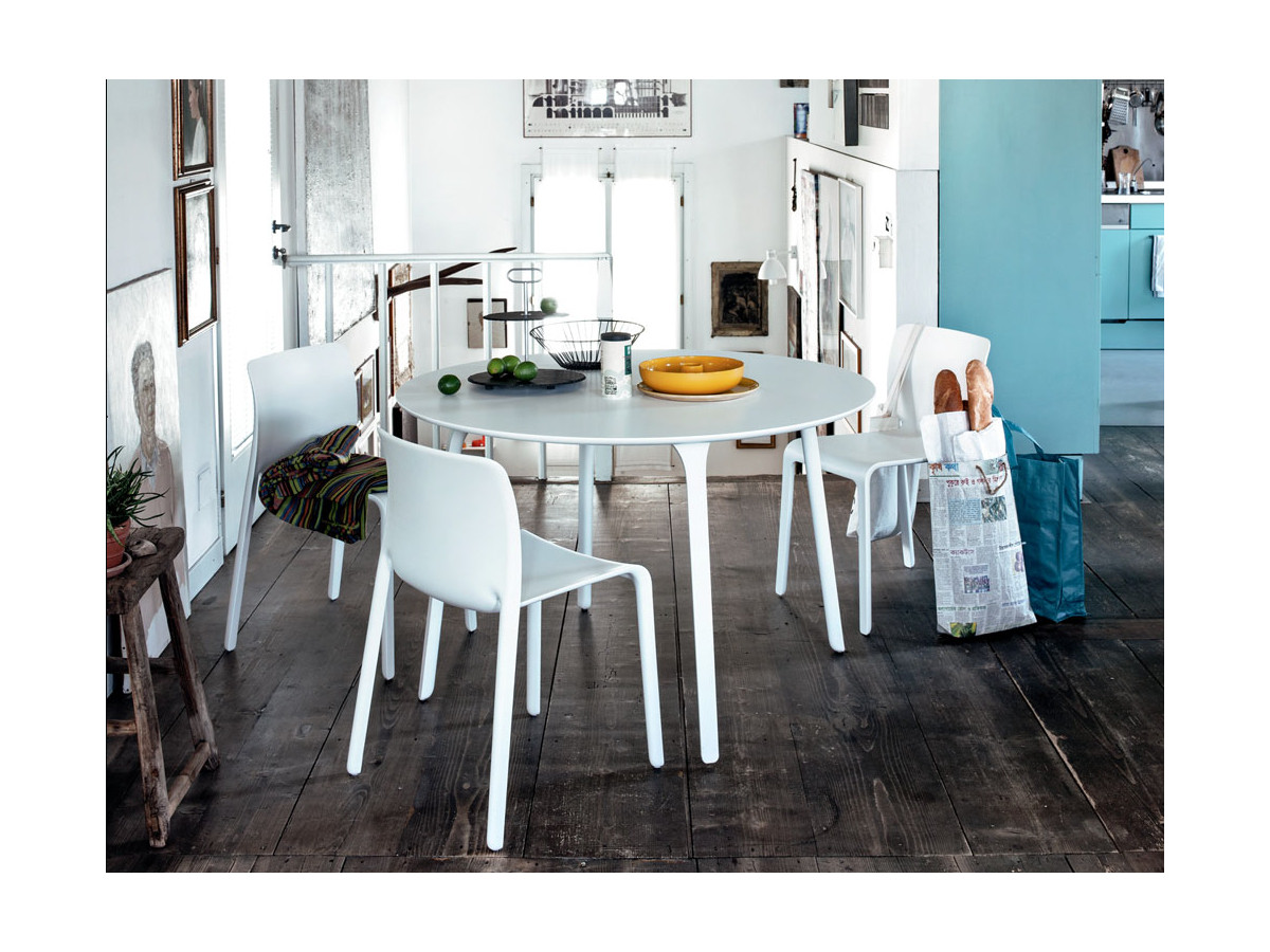 buy a dining table and chairs images