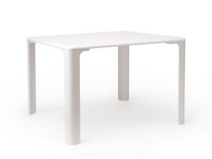 Magis Linus Table
