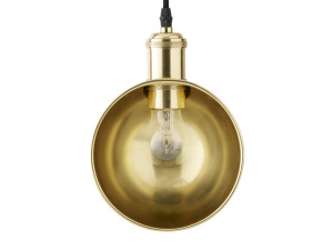 View Menu Tribeca Series Duane Pendant Light
