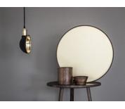 Menu Tribeca Series Duane Pendant Light