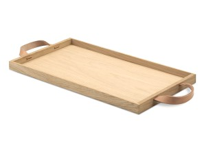 View Skagerak Norr Tray