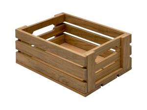Skagerak Dania Box 2