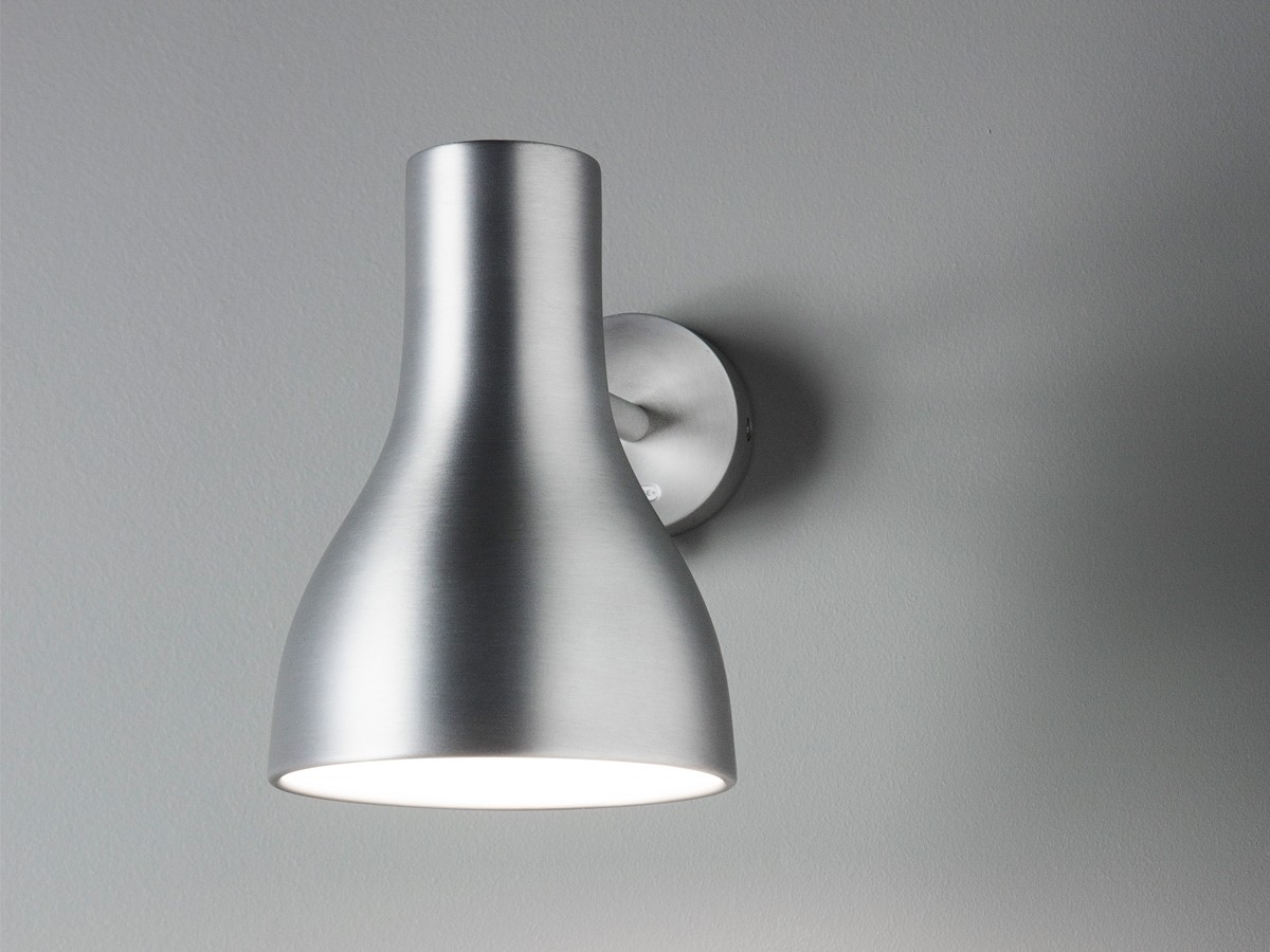 Buy the anglepoise type 75 wall light at nest 123456 aloadofball Images