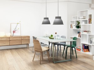 Muuto Studio Pendant Light