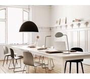 Muuto Under The Bell Suspension Light