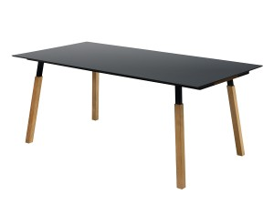 View Skagerak Way Outdoor Table