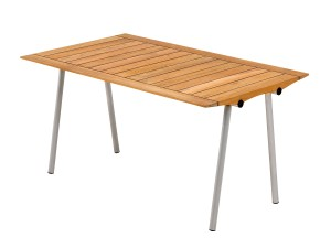 Skagerak Ocean Table 142