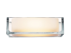 View Flos Ontherocks Wall Light