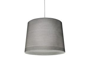 View Foscarini Giga-Lite Suspension Light