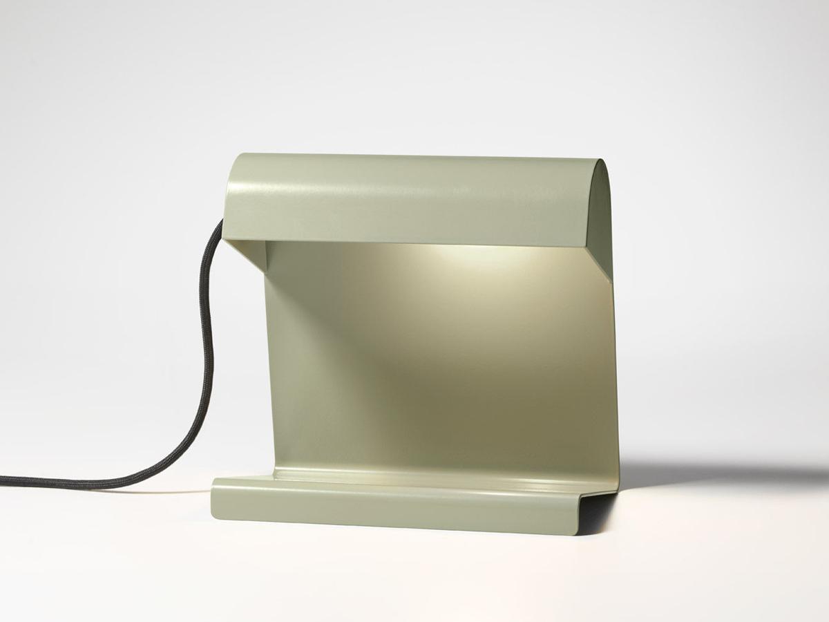 Jean Prouve Industrial Style Furniture Designer Lighting