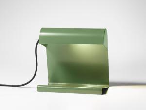 Vitra Prouve RAW Office Edition Lampe de Bureau