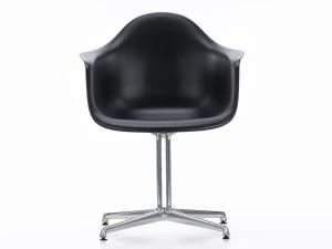 Vitra DAL Eames Plastic Armchair