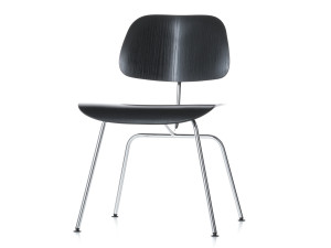 View Vitra DCM Eames Plywood Chair