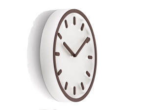 View Magis Tempo Wall Clock