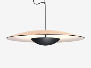 View Marset Ginger 42 Suspension Light