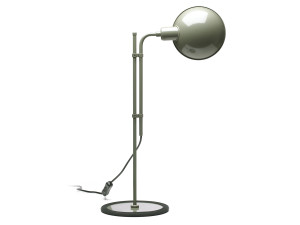 View Marset Funiculi Desk Lamp