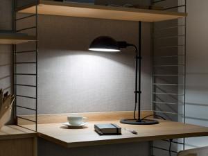 Marset Funiculi Desk Lamp