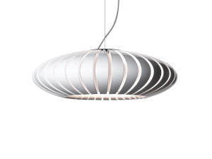 Marset Maranga Suspension Light