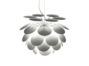Marset Discoco Suspension Light
