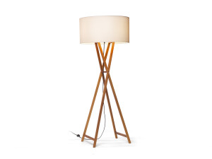 View Marset Cala Floor Lamp