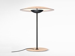 Marset Ginger S Table Lamp