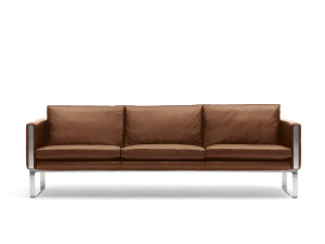 Carl Hansen CH103 Three Seater Sofa