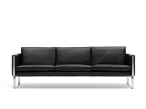 View Carl Hansen CH103 Three Seater Sofa