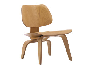 Vitra LCW Eames Plywood Chair