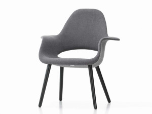 View Vitra Organic Chair