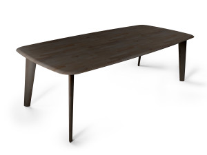View Moooi Tapered Table