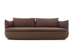 View Moooi Bart Sofa