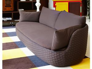 Moooi Bart Sofa
