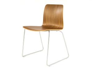View Ex-Display Hay JW01 Chair