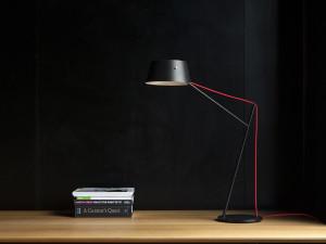 Resident Spar Junior Table Lamp