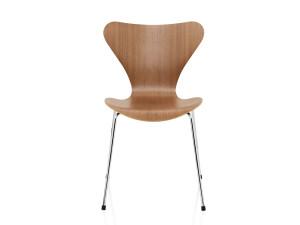Fritz Hansen Series 7 Chair