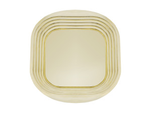 View Tom Dixon Form Tray Square