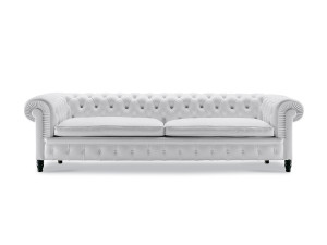 View Poltrona Frau Chester One Sofa