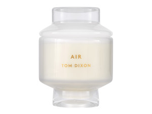 Tom Dixon Scent Elements Candle Air Large
