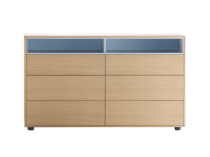 View Treku Ober Chest of Drawers